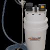 pail pump system