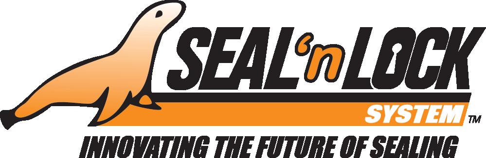 Seal 'n Lock