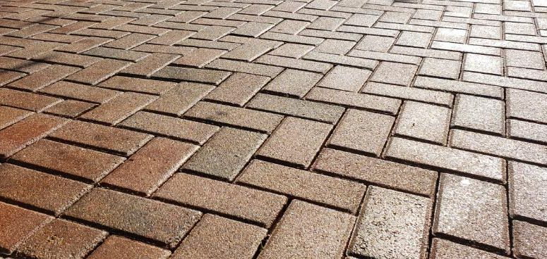 ultra-wet-look-sealed-pavers